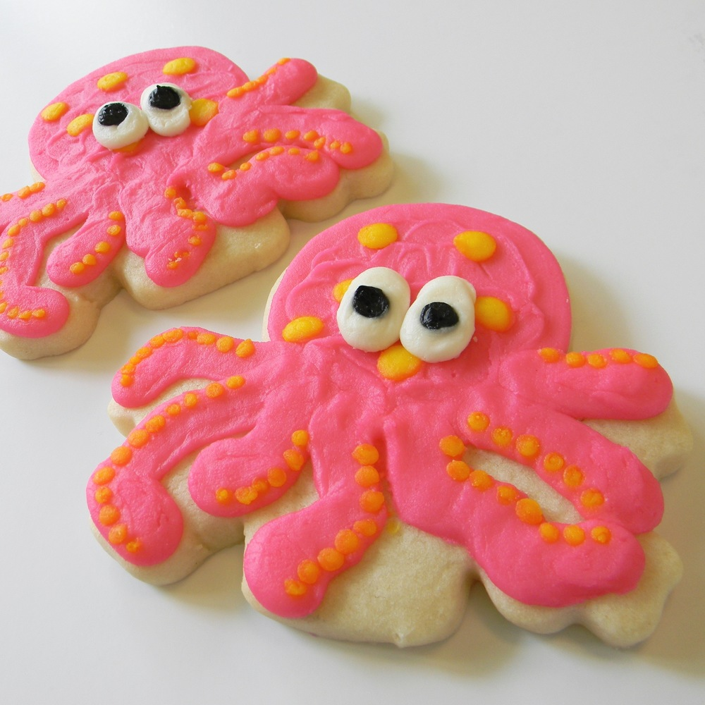 Animal.cookie.octopus.jpg