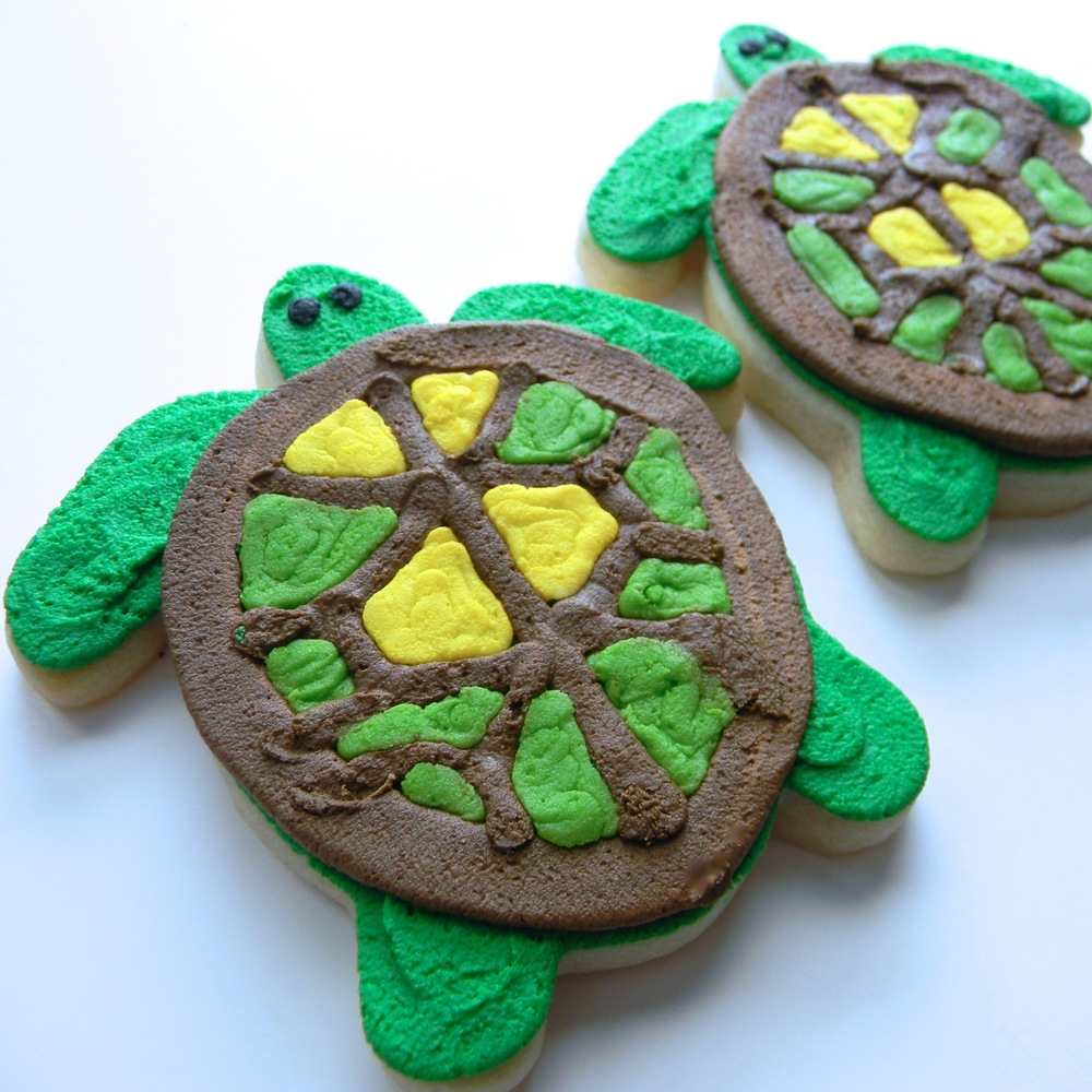 Animal.cookie.Turtle.jpg