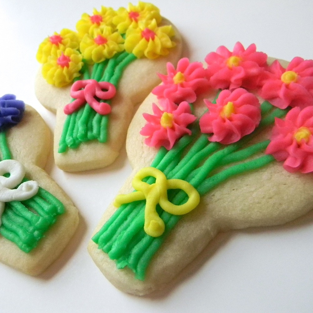 Flower.cookie.bouquet.jpg