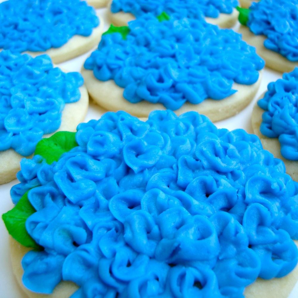 Flower.cookie.hydrangea.jpg
