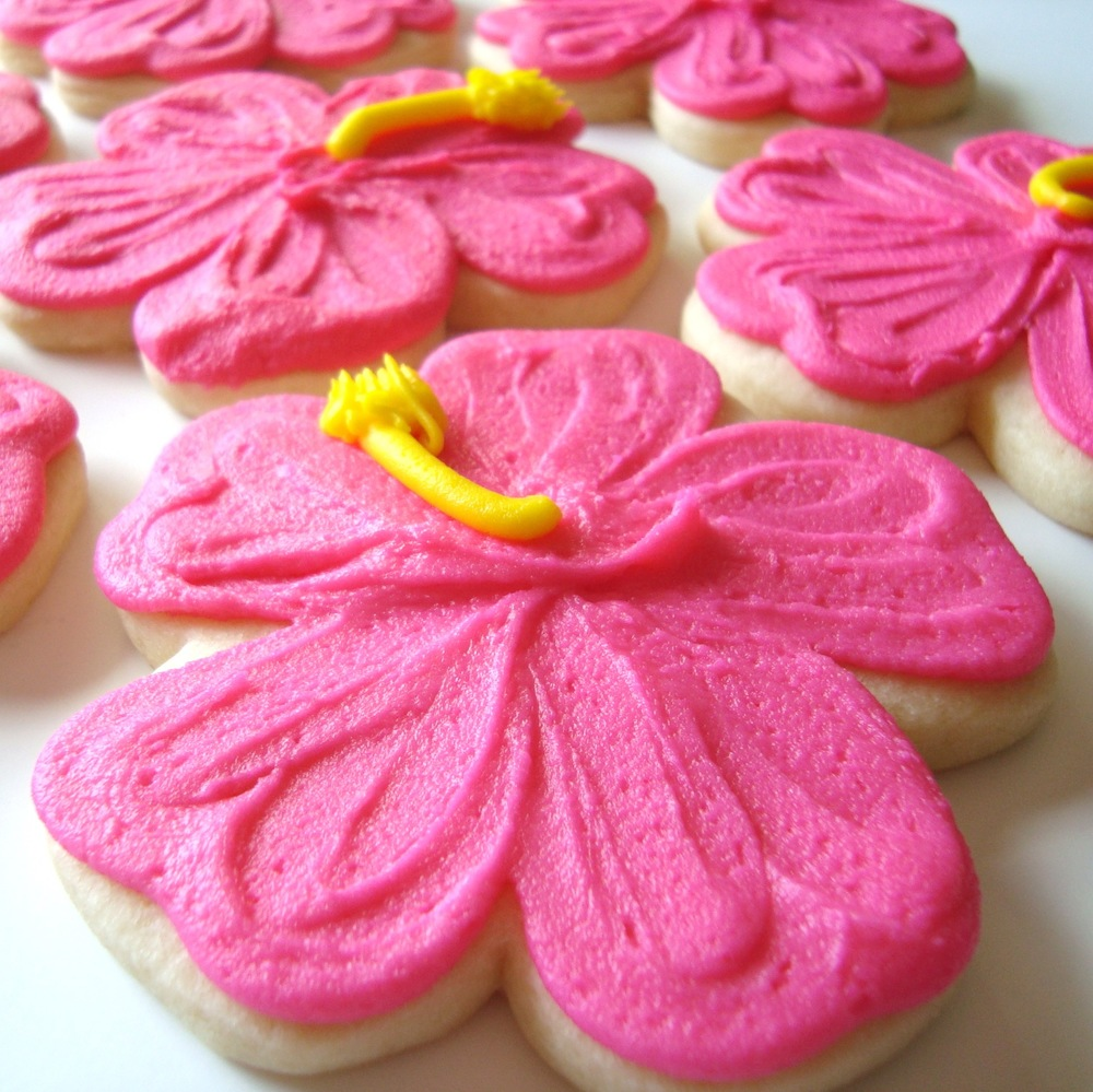 Flower.cookie.hibiscus.jpg