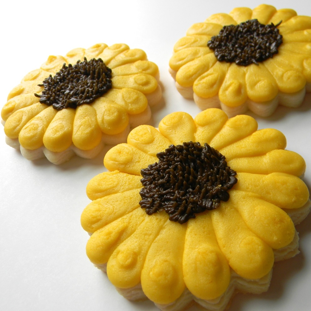 Flower.cookie.sunflower.jpg