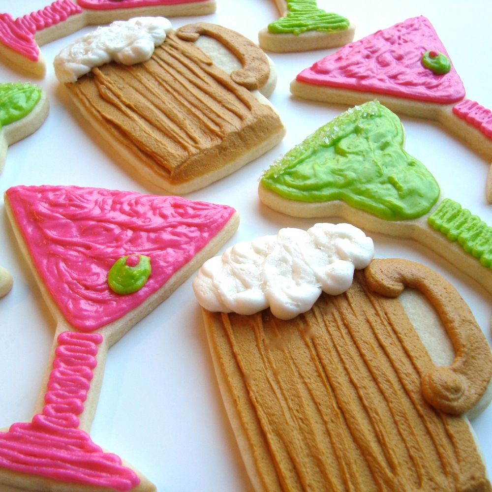 Food.Drink.Cookie.cocktails.jpg