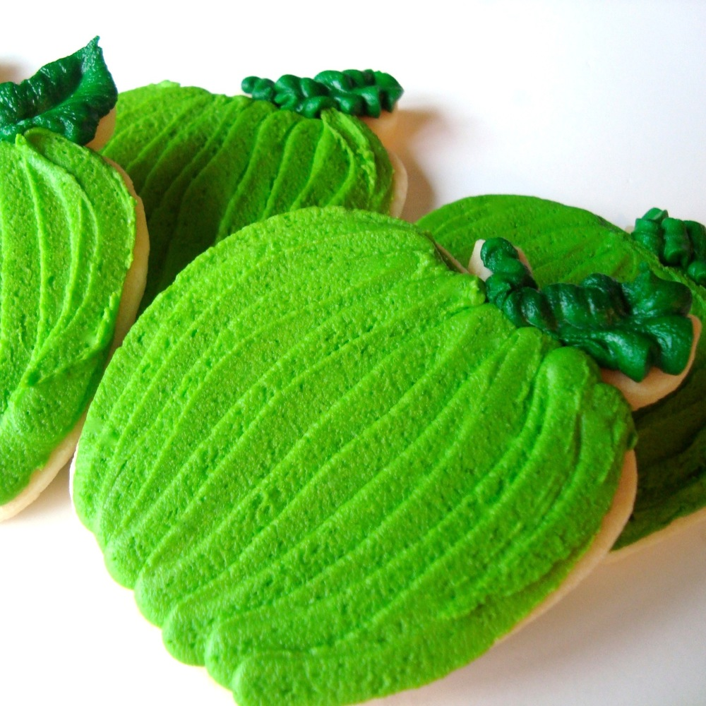 Food.Drink.Cookie.green.apple.jpg