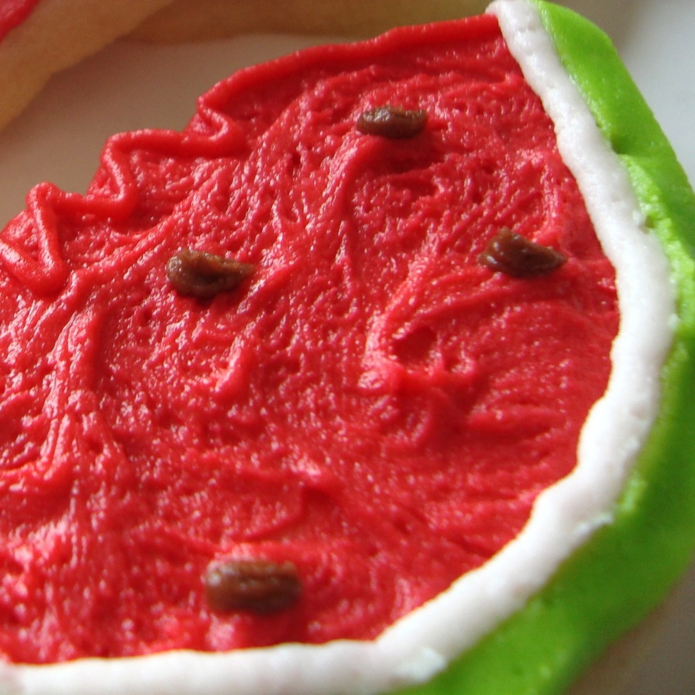 Food.Drink.Cookie.watermelon.jpg