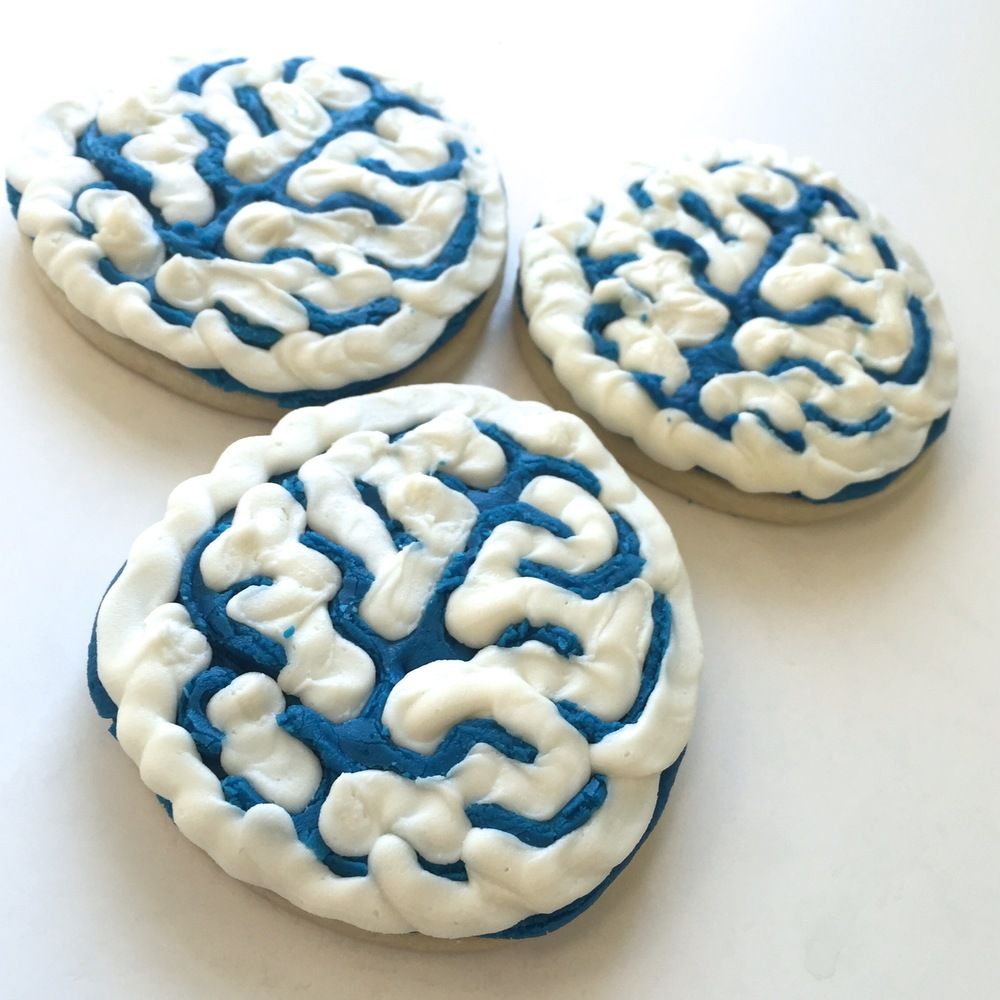 Medical.Cookie.brain.jpg