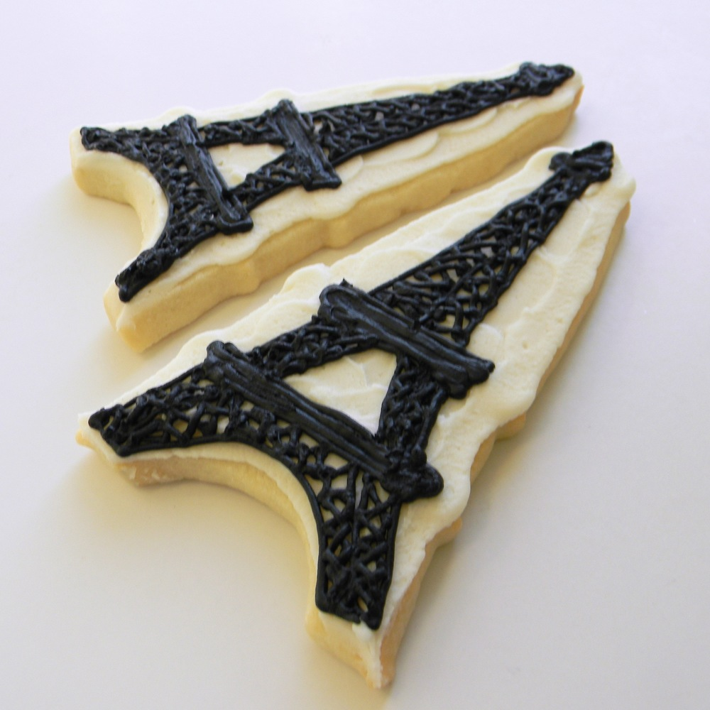 cookie.eiffel.tower.jpg
