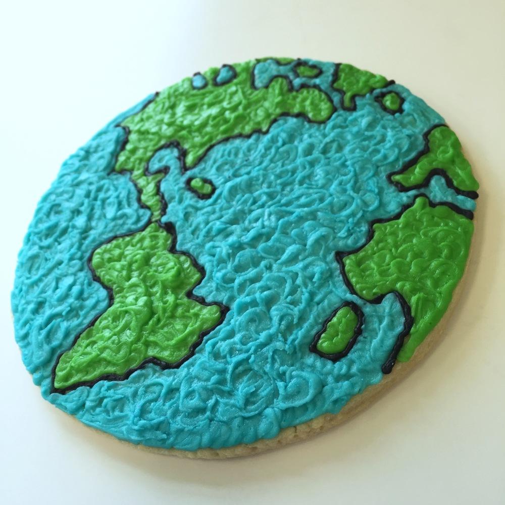 cookie.globe.jpg