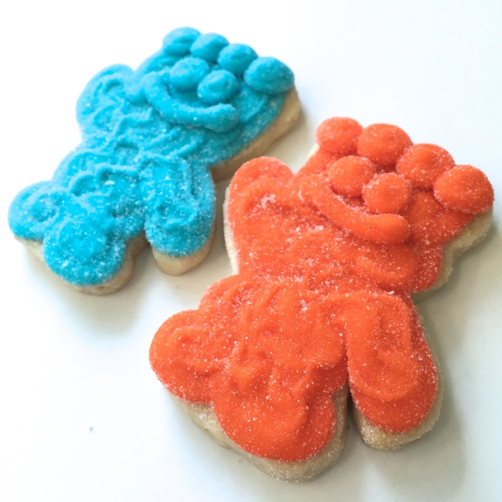 cookie.gummy.man.jpg