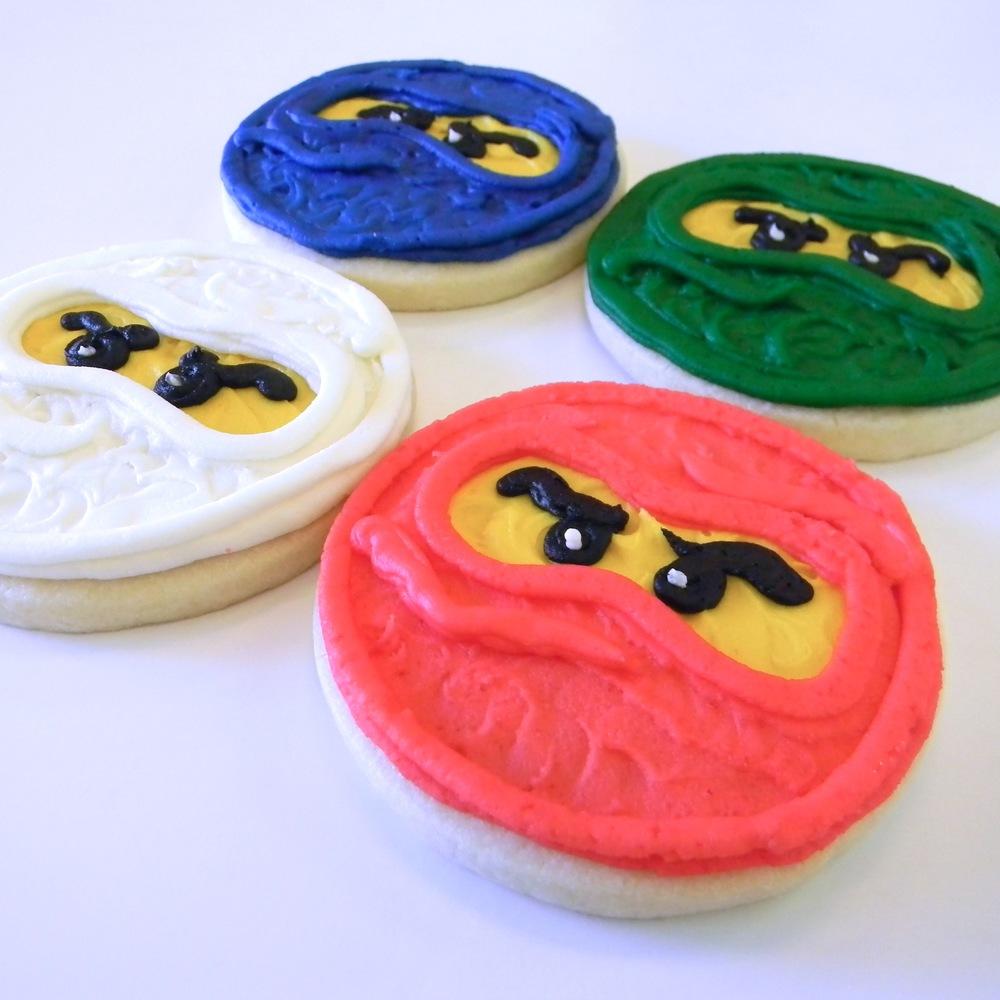 cookie.nija.jpg