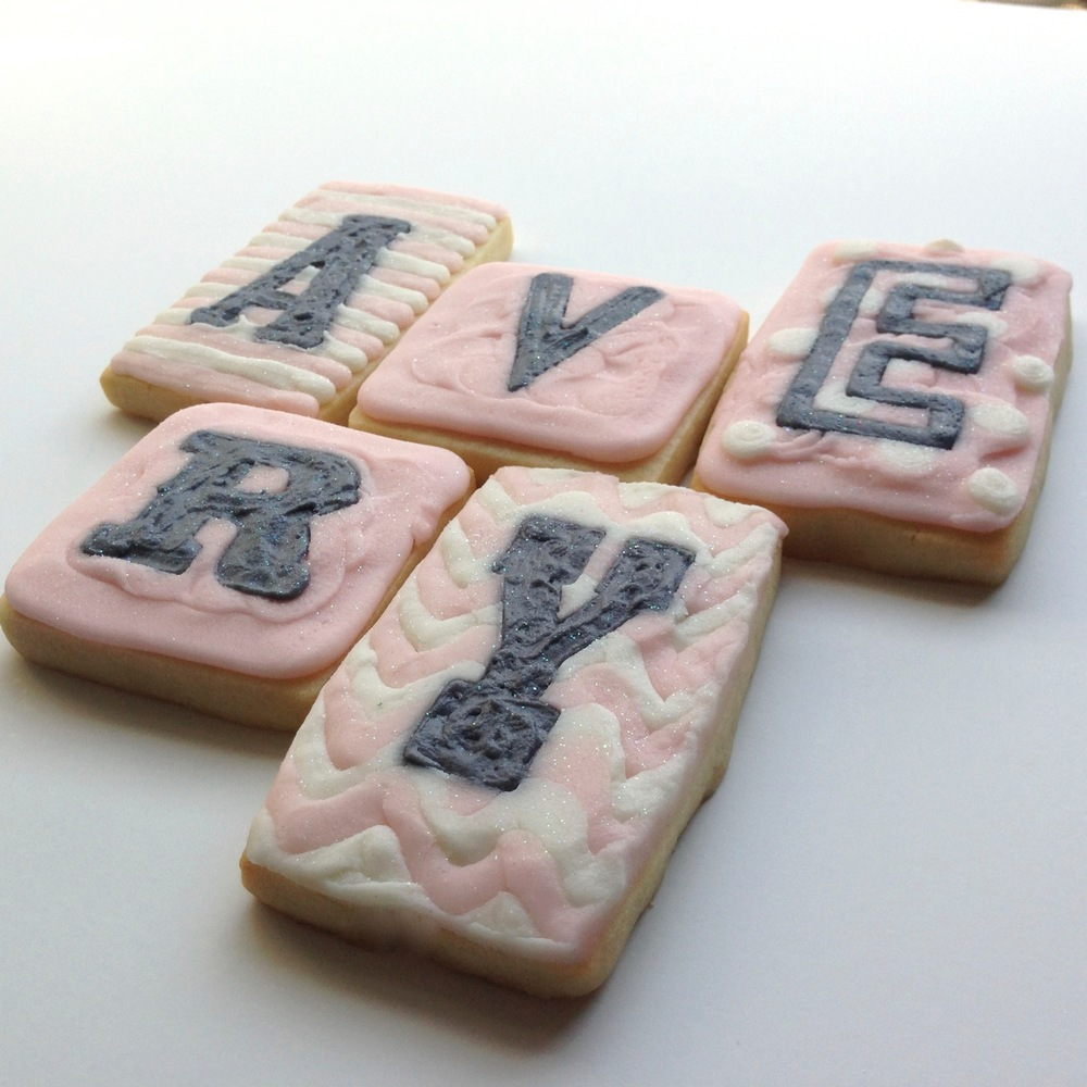 cookie.letter.shapes.jpg