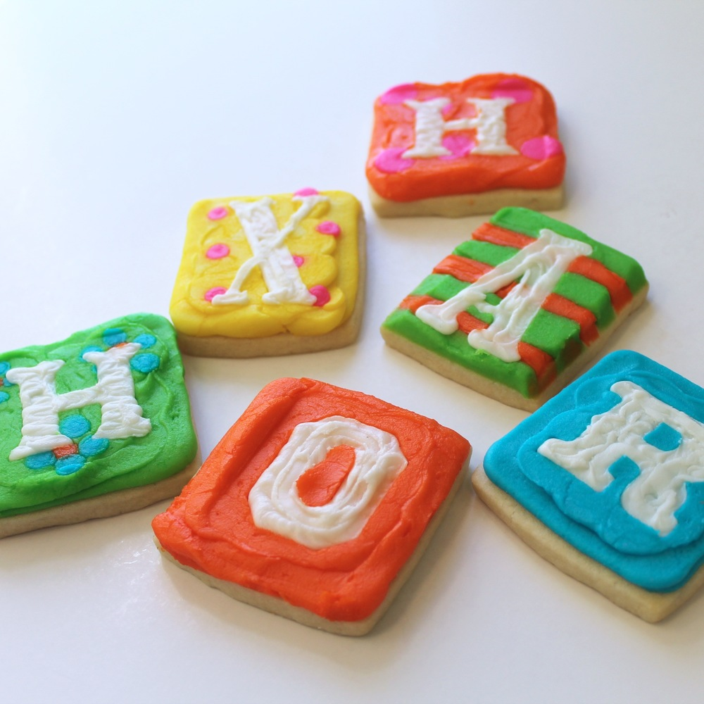 cookie.letter.shapes.2.jpg
