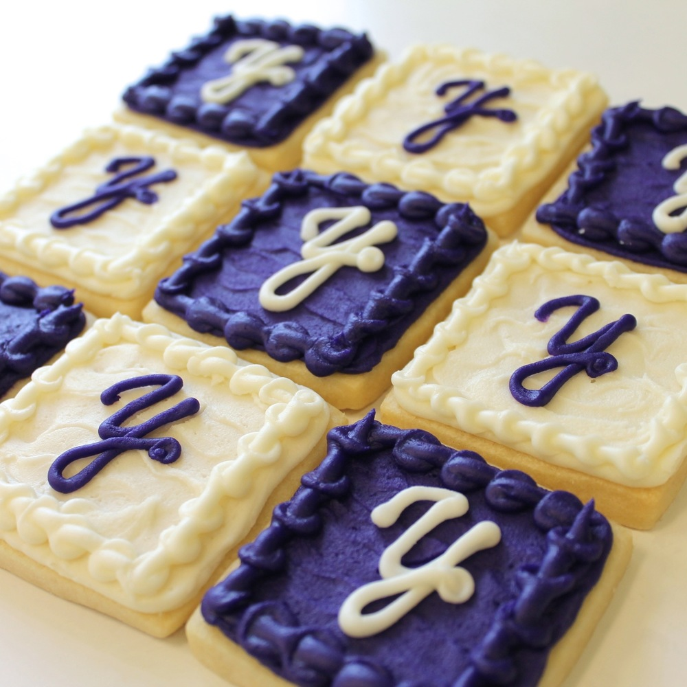 cookie.monogram.3.jpg