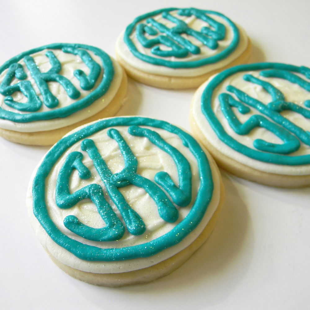 cookie.monogram.2.jpg