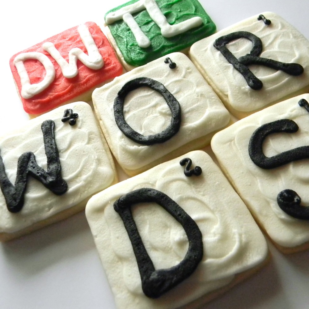 cookie.scrabble.letters.jpg