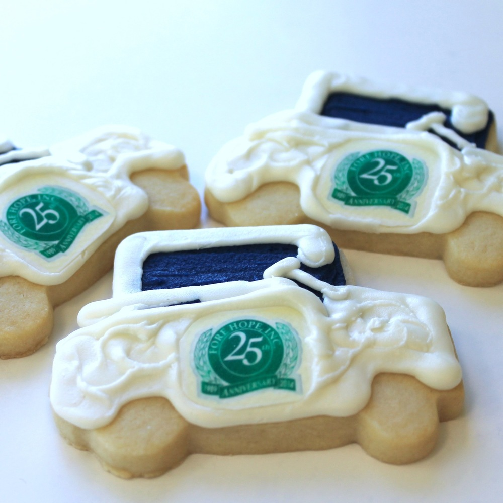 cookie.sports.golf.cart.edible.print.jpg