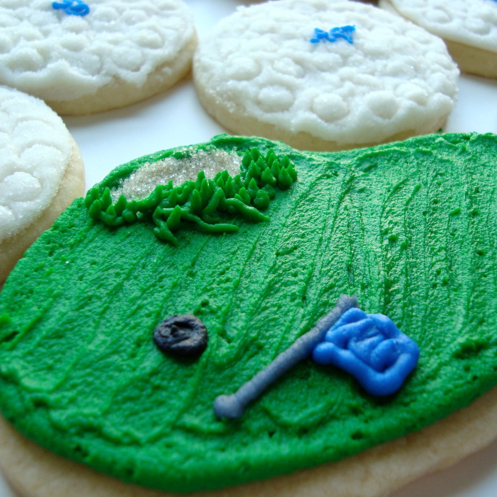 cookie.sports.golf.green.jpg