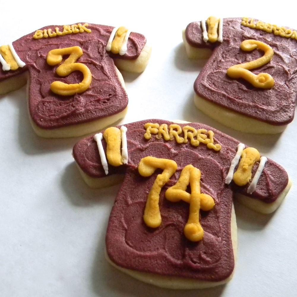 cookie.sports.jersey.2.jpg