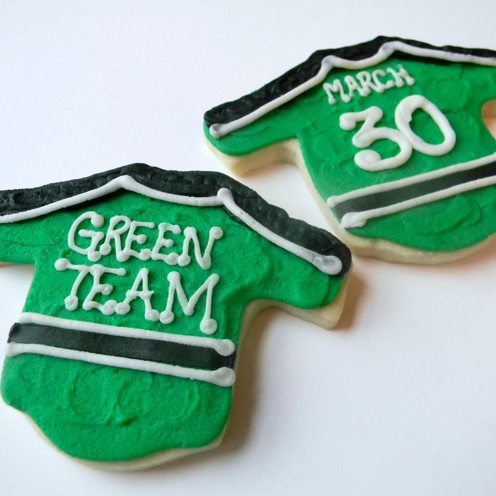 cookie.sports.jersey.3.jpg