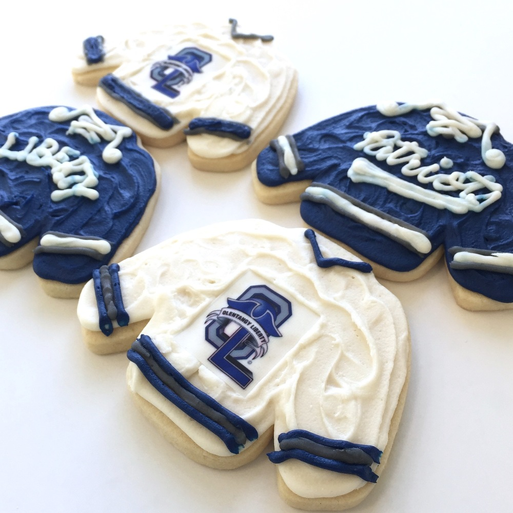 cookie.sports.jersey.hockey.edible.print.2.jpg