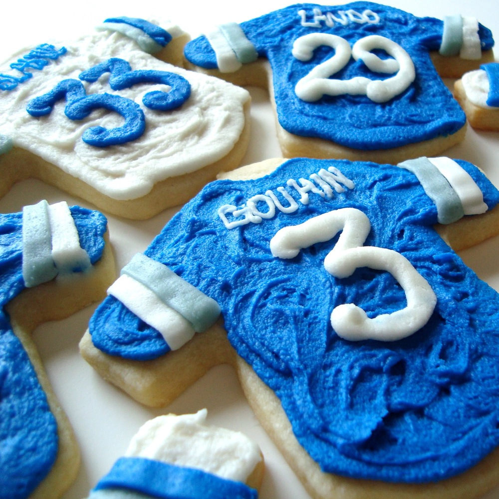 cookie.sports.jersey.jpg