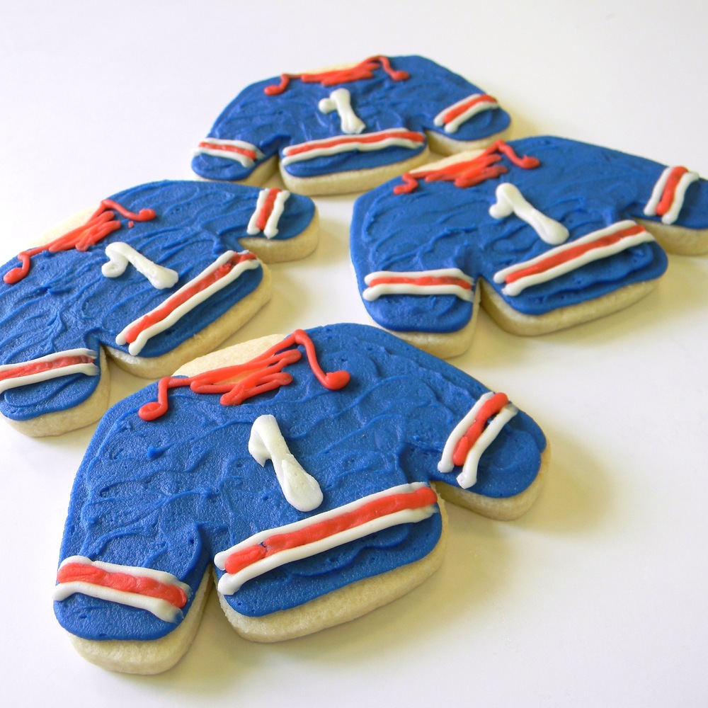 cookie.sports.jersey.hockey.jpg