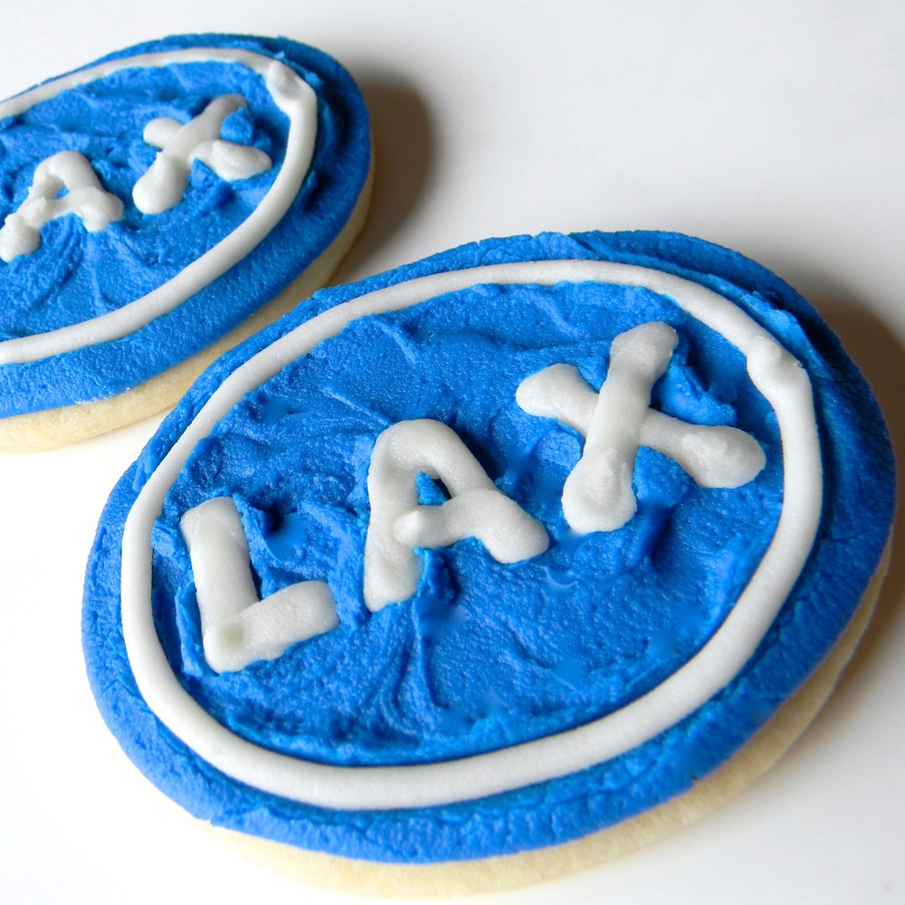 cookie.sports.LAX.jpg