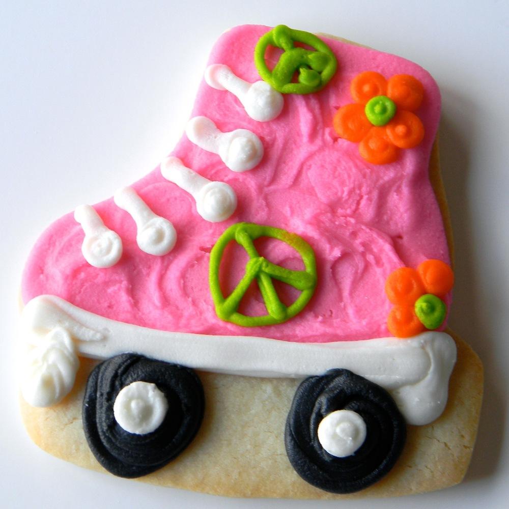 cookie.sports.roller.skate.jpg