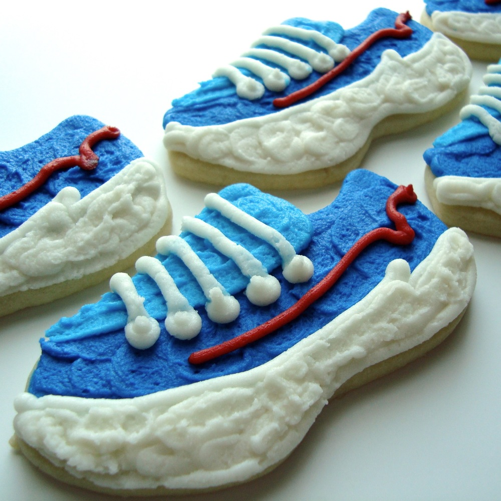 cookie.sports.running.shoe.jpg