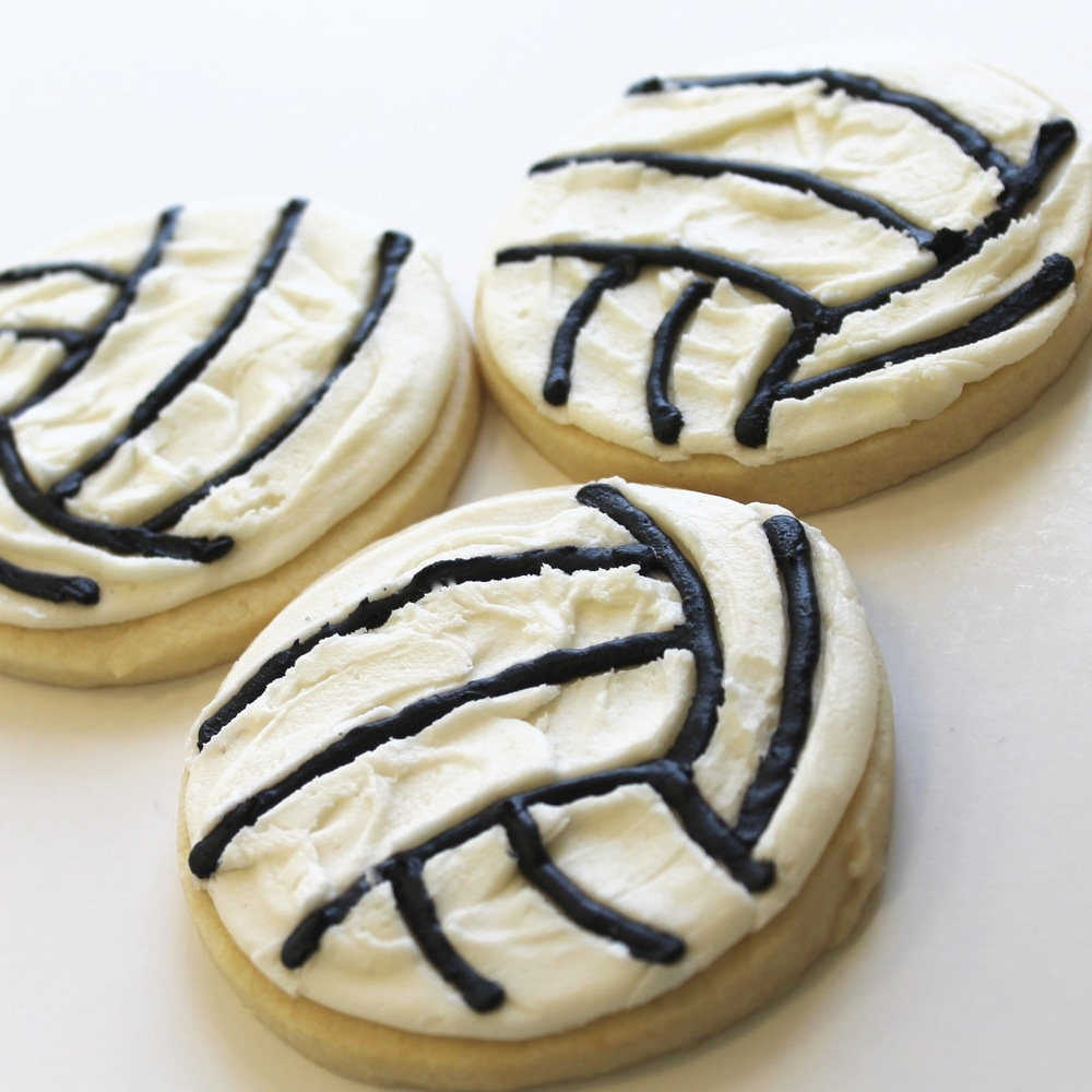 cookie.sports.volleyball.jpg