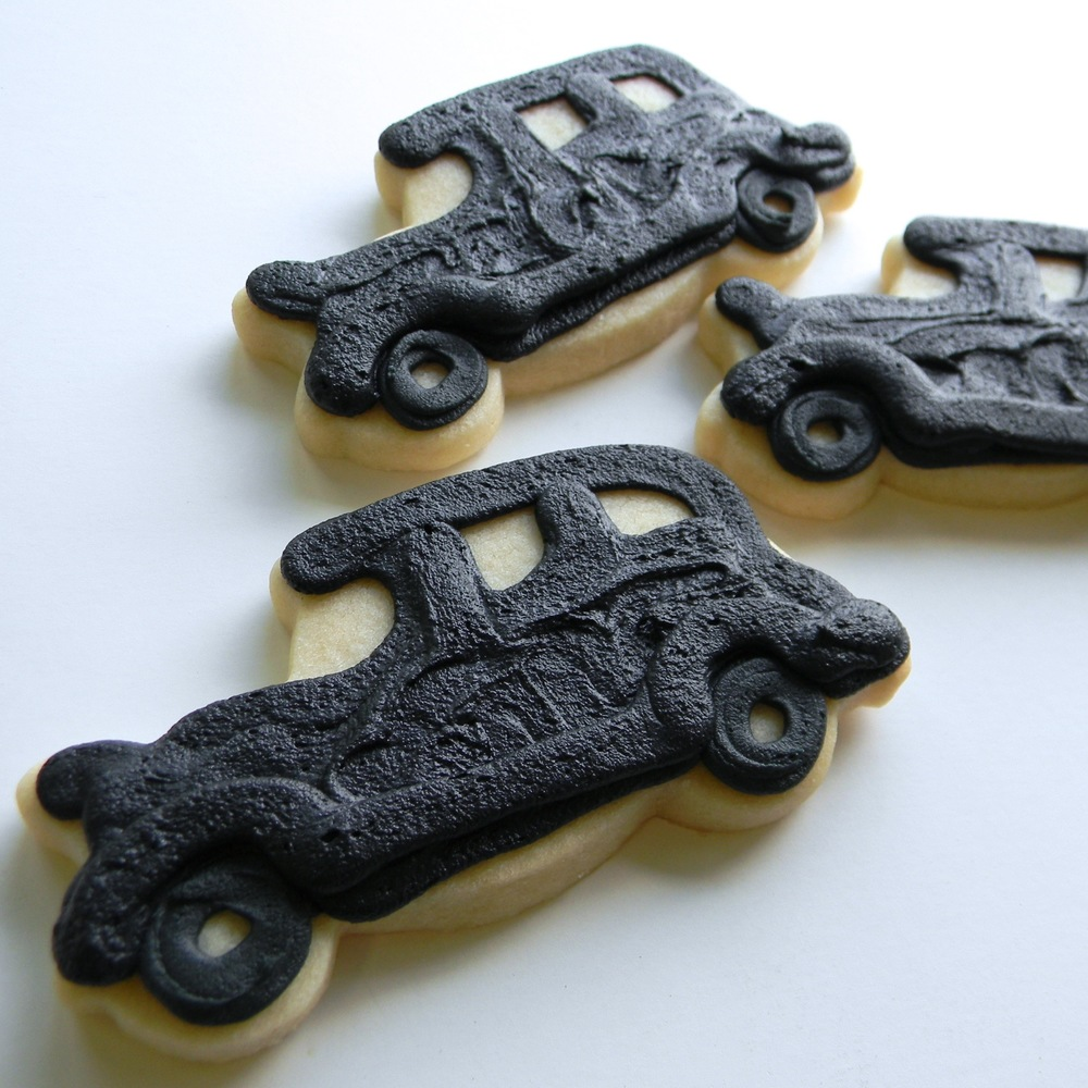 cookies.transportation.classic.car.jpg