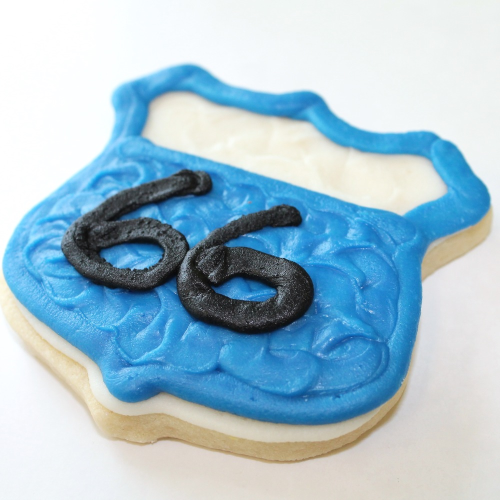 cookies.transportation.route.66.road.sign.jpg