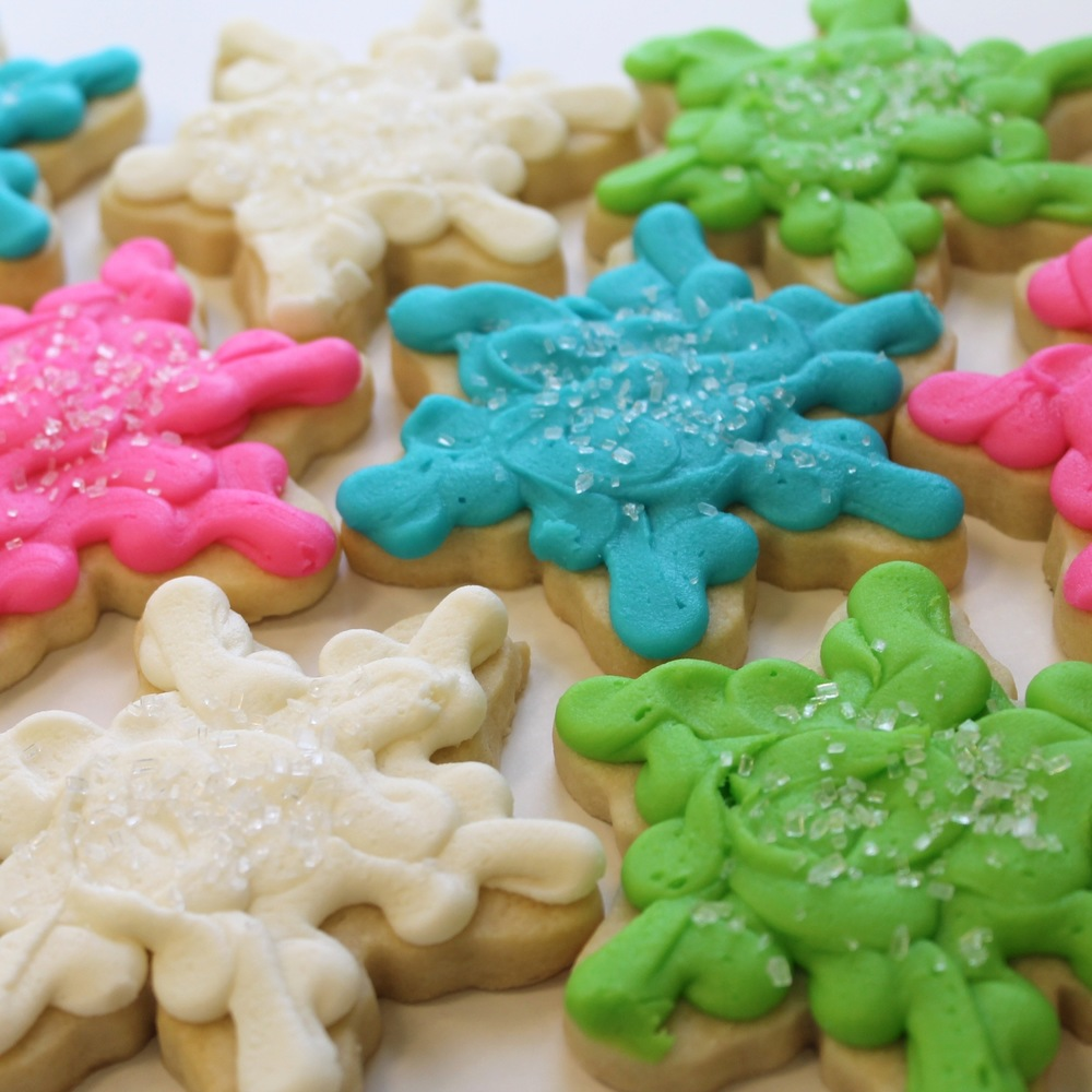 winter.cookies.mini.snowflake.jpg