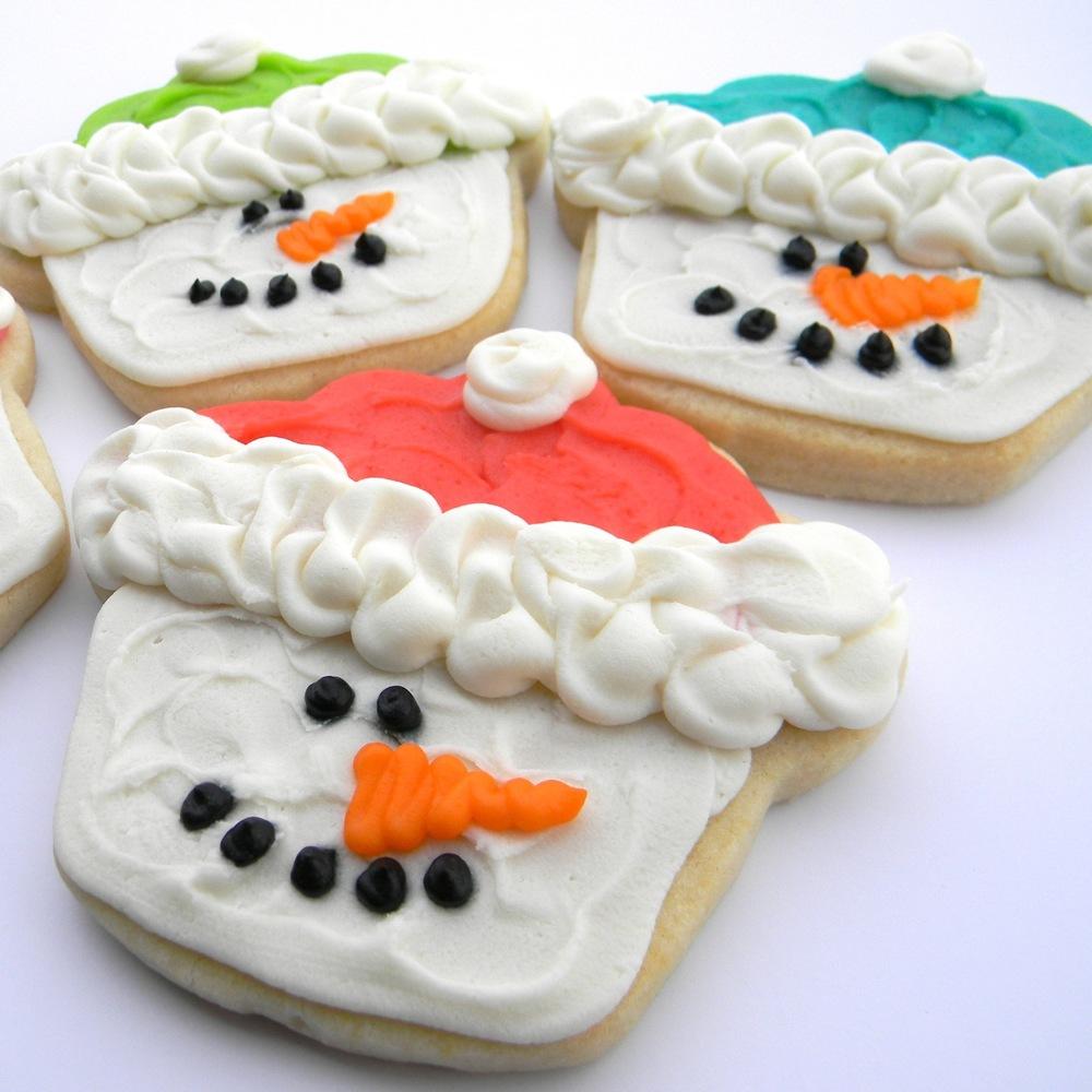 winter.cookies.snowman.2.jpg