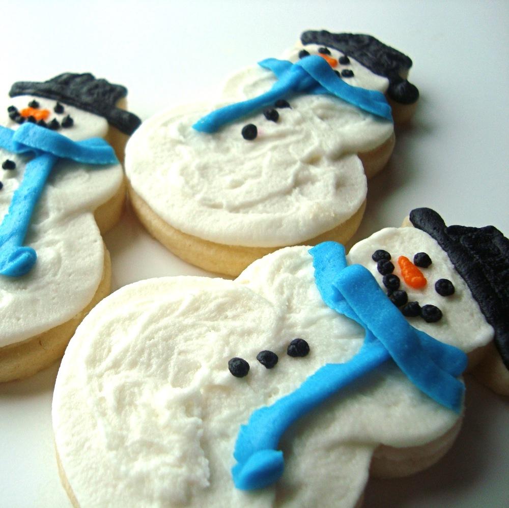 winter.cookies.snowman.jpg