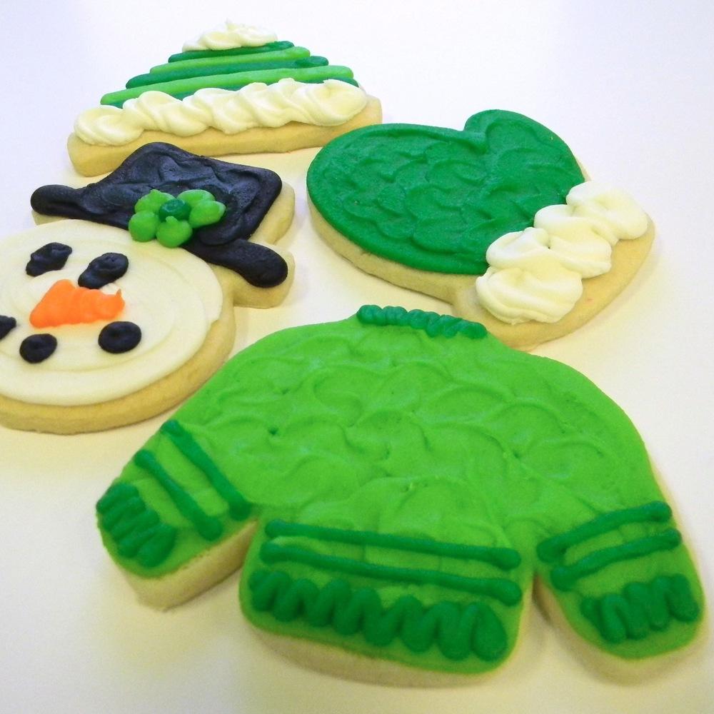 winter.cookies.sweater.hat.mitten.snowman.jpg