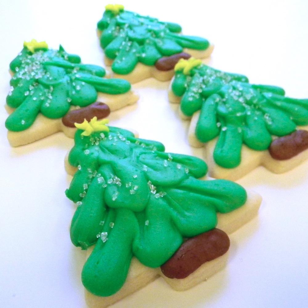 christmas.cookie.christmas.tree.jpg