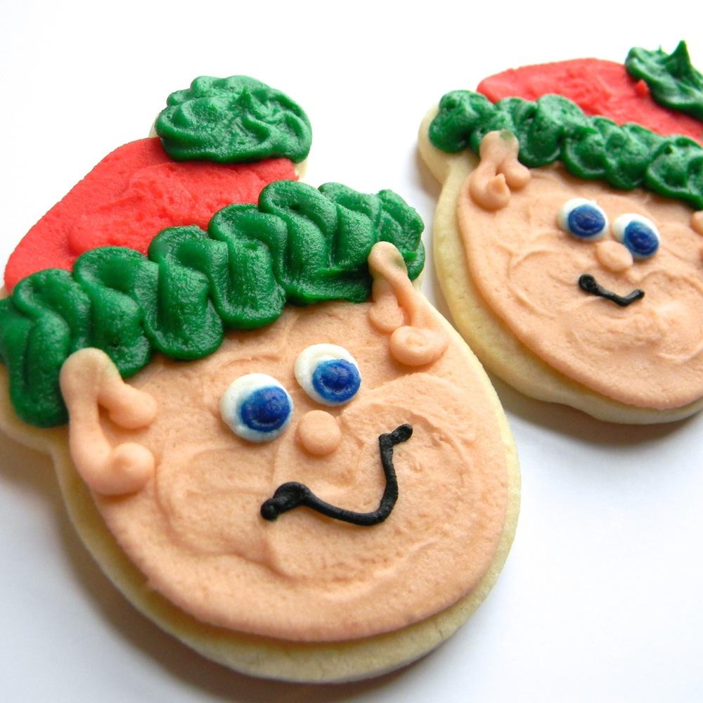 christmas.cookie.elf.jpg