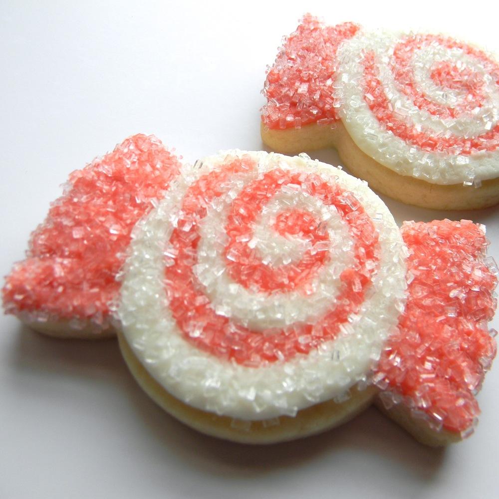 christmas.cookie.hard.candy.jpg
