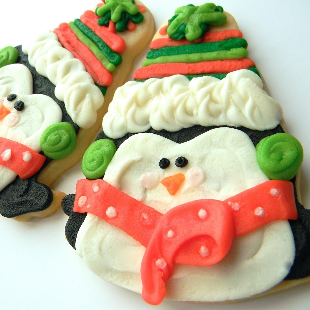 christmas.cookie.Penguin.jpg