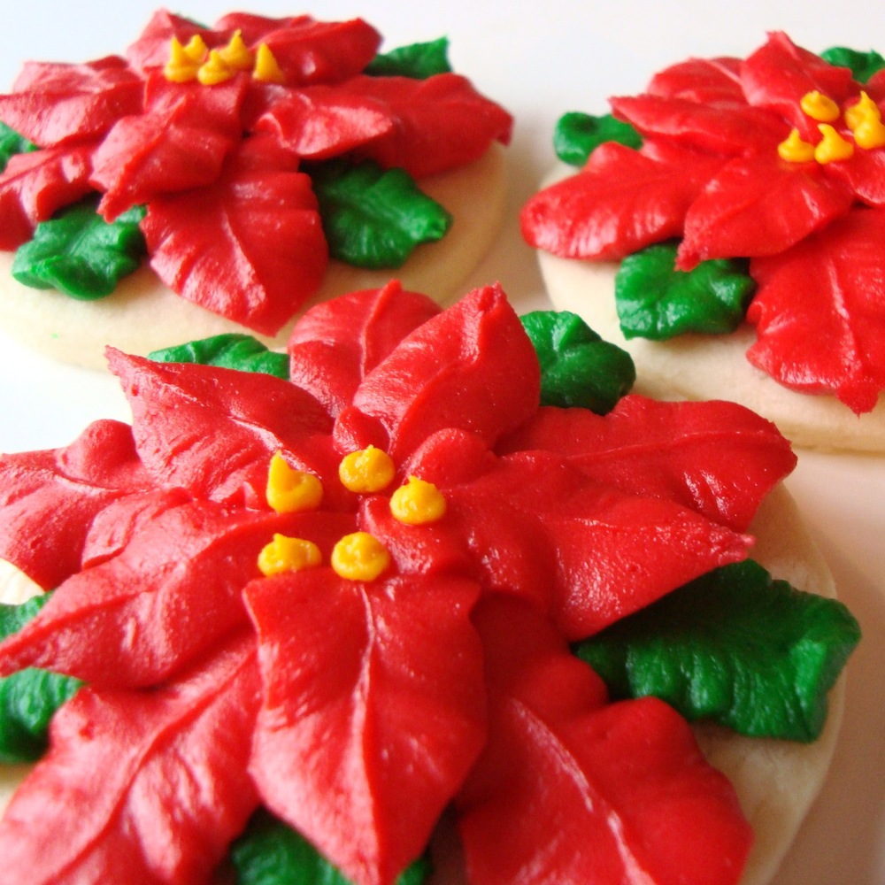 christmas.cookie.poinsettia.jpg