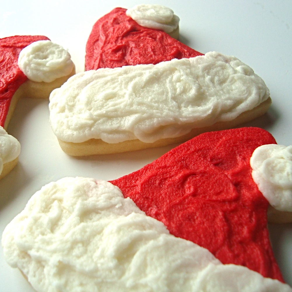 christmas.cookie.santa.hat.jpg