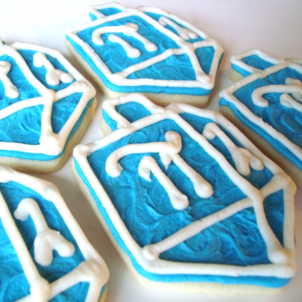 Hanukah.cookie.dreidel.jpg