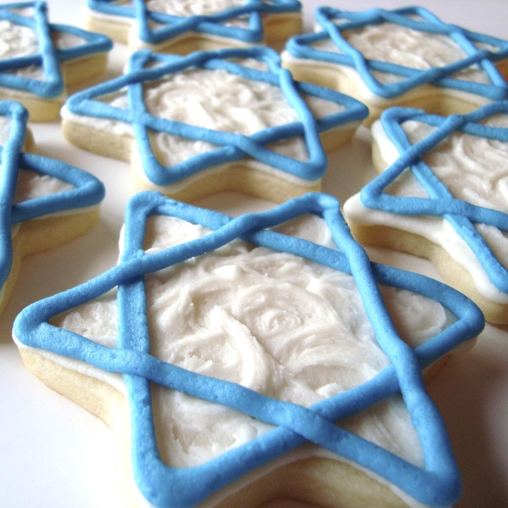 Hanukah.cookie.star.of.david.jpg