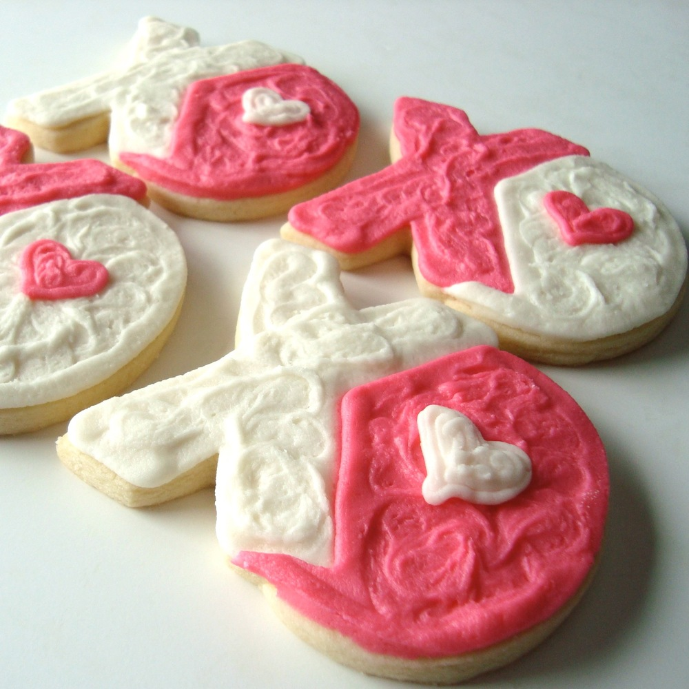 Valentine.cookies.xo.jpg