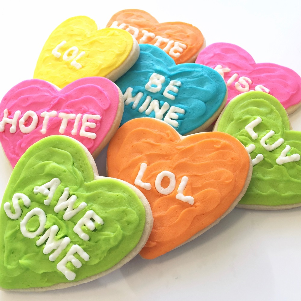Valentine.cookies.conversation.hearts.jpg