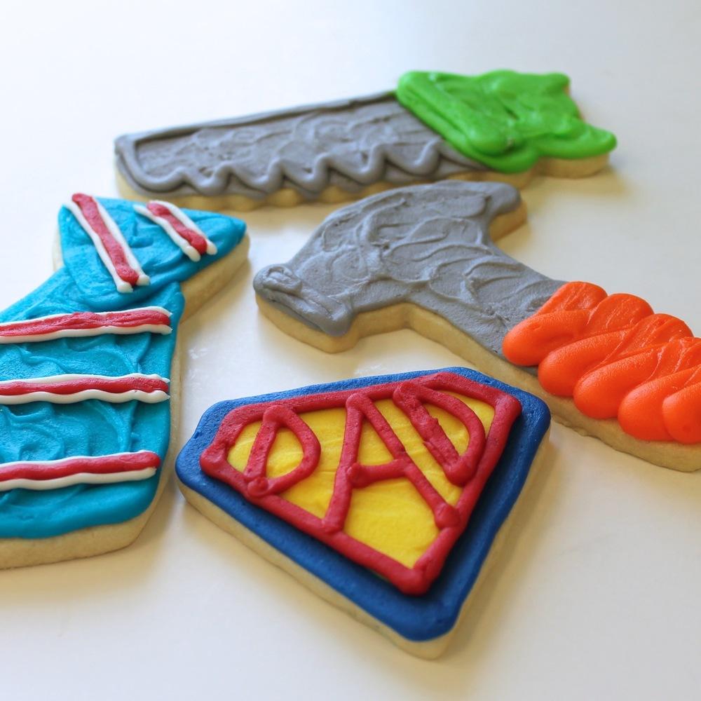 Seasonal.Fathersday.cookies.combo.jpg