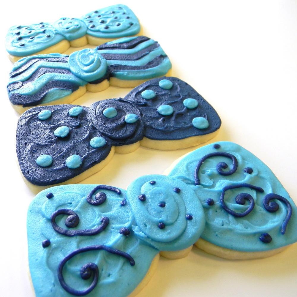 Seasonal.Fathersday.cookies.bowtie.jpg