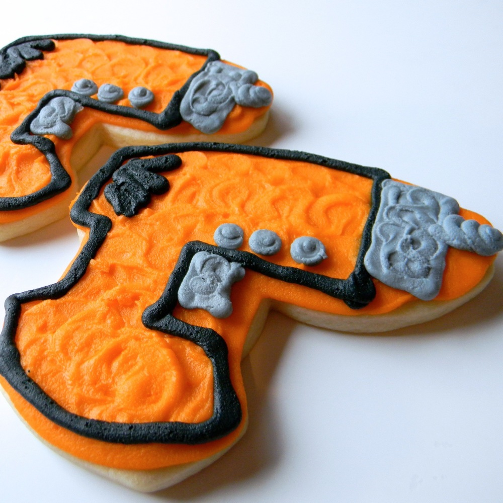 Seasonal.Fathersday.cookies.drill.jpg
