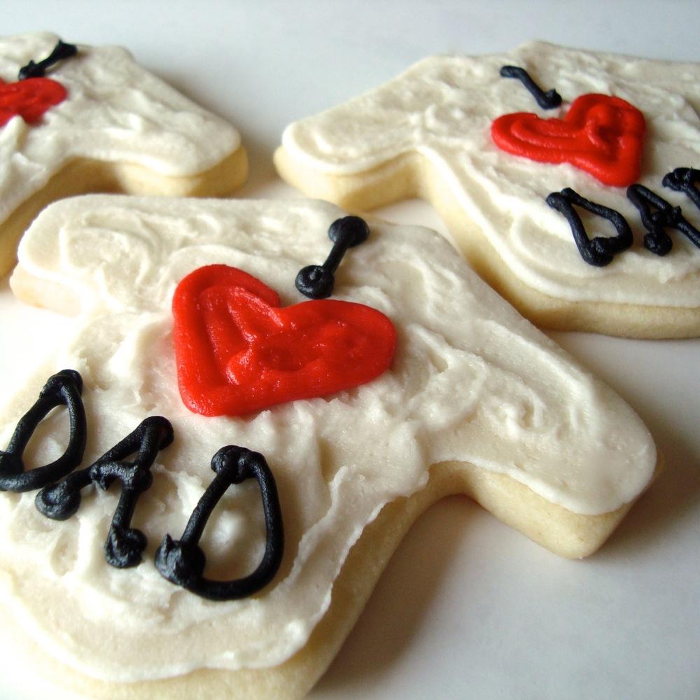 Seasonal.Fathersday.cookies.tshirt.jpg